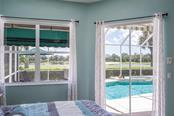 Single Family Home for sale at 4630 Chase Oaks Dr, Sarasota, FL 34241 - MLS Number is A4411829