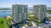 140 Riviera Dunes Way #1001, Palmetto, FL 34221