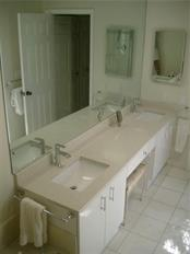 2nd FL Guest Room - Single Family Home for sale at 3452 Mistletoe Ln, Longboat Key, FL 34228 - MLS Number is A4415200