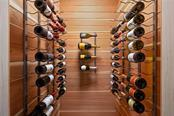 100 Bottle Wine Closet - Single Family Home for sale at 1545 Mallard Ln, Sarasota, FL 34239 - MLS Number is A4415376