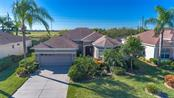 5410 52nd Ave W, Bradenton, FL 34210
