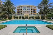 2141 Gulf Of Mexico Dr #4, Longboat Key, FL 34228