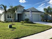 Medallion Home's move in ready St Thomas in CrossCreek - Single Family Home for sale at 3707 Manorwood Loop, Parrish, FL 34219 - MLS Number is A4417559