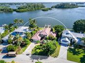 New Attachment - Single Family Home for sale at 862 Freeling Dr, Sarasota, FL 34242 - MLS Number is A4418207