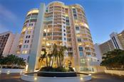 Condo for sale at 990 Blvd Of The Arts #1103, Sarasota, FL 34236 - MLS Number is A4418365