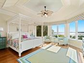 Single Family Home for sale at 1356 Point Crisp Rd, Sarasota, FL 34242 - MLS Number is A4418480