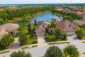 14609 Secret Harbor Pl, Lakewood Ranch, FL 34202