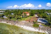 New Attachment - Vacant Land for sale at 7324 Point Of Rocks Rd, Sarasota, FL 34242 - MLS Number is A4419012