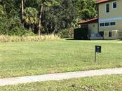 Vacant Land for sale at 1439 Vermeer Dr, Nokomis, FL 34275 - MLS Number is A4419612