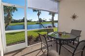 New Attachment - Condo for sale at 5231 Mahogany Run Ave #313, Sarasota, FL 34241 - MLS Number is A4422154