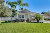 Single Family Home for sale at 1509 90th Ct Nw, Bradenton, FL 34209 - MLS Number is A4422252
