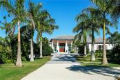 Sellers Property Disclosure - Single Family Home for sale at 5144 Gulf Of Mexico Dr, Longboat Key, FL 34228 - MLS Number is A4422649