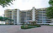 Condo Rider - Condo for sale at 435 L Ambiance Dr #h202, Longboat Key, FL 34228 - MLS Number is A4425273