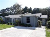 Leases for 5316 - Duplex/Triplex for sale at 5316 8th Street Ct W #a, Bradenton, FL 34207 - MLS Number is A4426046