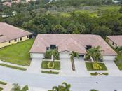 Seller & HOA disclosure - Villa for sale at 1808 Batello Dr, Venice, FL 34292 - MLS Number is A4426491