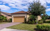 Single Family Home for sale at 5047 Serata Dr, Bradenton, FL 34211 - MLS Number is A4427375