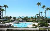 New Attachment - Condo for sale at 545 Sanctuary Dr #a202, Longboat Key, FL 34228 - MLS Number is A4427456