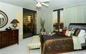 Condo for sale at 545 Sanctuary Dr #a202, Longboat Key, FL 34228 - MLS Number is A4427456