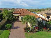 Survey - Single Family Home for sale at 13707 Palazzo Ter, Bradenton, FL 34211 - MLS Number is A4427731