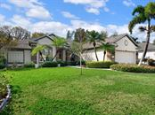 Single Family Home for sale at 9214 13th Avenue Cir Nw, Bradenton, FL 34209 - MLS Number is A4428029