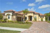Single Family Home for sale at 13729 Swiftwater Way, Lakewood Ranch, FL 34211 - MLS Number is A4428821