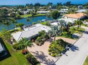 Seller Disclosure - Single Family Home for sale at 630 Emerald Harbor Dr, Longboat Key, FL 34228 - MLS Number is A4428869