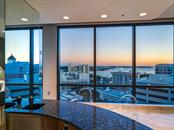 Condo Rider - Condo for sale at 50 Central Ave #17 Phd, Sarasota, FL 34236 - MLS Number is A4429152