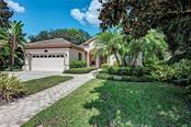 New Attachment - Single Family Home for sale at 4891 Carrington Cir, Sarasota, FL 34243 - MLS Number is A4430044