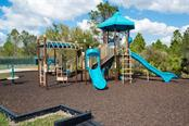 The playground equipment is top-notch, and perfectly maintained. - Vacant Land for sale at 22510 Morning Glory Cir, Bradenton, FL 34202 - MLS Number is A4430942