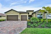 Single Family Home for sale at 2937 Desert Plain Cv, Lakewood Ranch, FL 34211 - MLS Number is A4431016