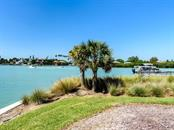 Single Family Home for sale at 4985 Western Docks Ln, Nokomis, FL 34275 - MLS Number is A4431343