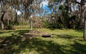 Single Family Home for sale at 2710 57th St E, Bradenton, FL 34208 - MLS Number is A4431833