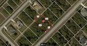 Vacant Land for sale at 124 Cougar Way, Rotonda West, FL 33947 - MLS Number is A4432595