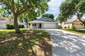 Address Withheld, Palmetto, FL 34221