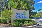 Condo for sale at 6460 Mourning Dove Dr #304, Bradenton, FL 34210 - MLS Number is A4434358