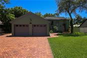 Seller Disclosure - Single Family Home for sale at 7611 Alhambra Dr, Bradenton, FL 34209 - MLS Number is A4434753