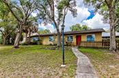 Seller Property Disclosure - Single Family Home for sale at 4221 Longhorn Dr, Sarasota, FL 34233 - MLS Number is A4435810