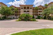 7710 Lake Vista Ct #306, Lakewood Ranch, FL 34202