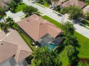Single Family Home for sale at 13994 Siena Loop, Lakewood Ranch, FL 34202 - MLS Number is A4436936