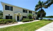 226 Cape Harbour Loop #107, Bradenton, FL 34212