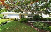 Single Family Home for sale at 513 Outrigger Ln, Longboat Key, FL 34228 - MLS Number is A4439058
