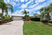 Owners FAQ's - Single Family Home for sale at 4074 Via Mirada, Sarasota, FL 34238 - MLS Number is A4439141