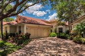 New Attachment - Single Family Home for sale at 4084 Lyndhurst Ct, Sarasota, FL 34235 - MLS Number is A4440281