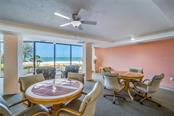 ommunity Clubhouse - Condo for sale at 20 Whispering Sands Dr #102 & 103, Sarasota, FL 34242 - MLS Number is A4441587