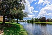 Lake View - Single Family Home for sale at 6562 Field Sparrow Gln, Lakewood Ranch, FL 34202 - MLS Number is A4441603