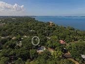 Seller's Property Disclosure - Vacant Land for sale at 653 40th St, Sarasota, FL 34234 - MLS Number is A4441800