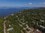Vacant Land for sale at 653 40th St, Sarasota, FL 34234 - MLS Number is A4441800