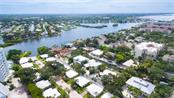 Great location near Intracostal park and day dock - Condo for sale at 6145 Midnight Pass Rd #E-7, Sarasota, FL 34242 - MLS Number is A4441945