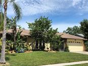2526 W Burr Oak Ct, Sarasota, FL 34232