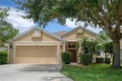 Single Family Home for sale at 14107 Cattle Egret Pl, Lakewood Ranch, FL 34202 - MLS Number is A4443143